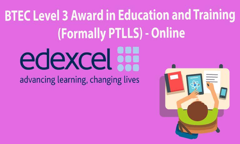 ptlls level 3 And guilds qualifications on offer: level 3 award in education and training   the award replaced the established 'ptlls' qualification what will i study.
